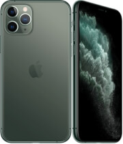 kinito apple iphone 11 pro 64gb midnight green gr photo