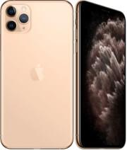 kinito apple iphone 11 pro max 512gb gold gr photo