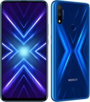 kinito honor 9x 128gb 4gb dual sim blue gr photo