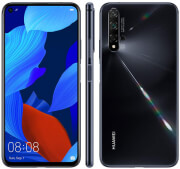 kinito huawei nova 5t 128gb 6gb dual sim black gr photo