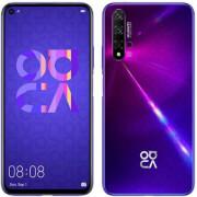 kinito huawei nova 5t 128gb 6gb dual sim purple gr photo