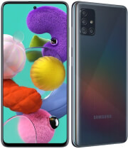 kinito samsung galaxy a51 128gb 4gb dual sim black gr photo
