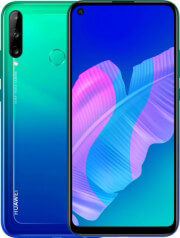 kinito huawei p40 lite e 64gb 4gb dual sim blue gr photo