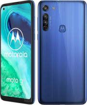 kinito motorola moto g8 64gb 4gb dual sim blue gr photo