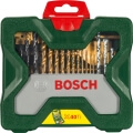set 40 temaxion mytes trypania bosch x line 2607019600 extra photo 1