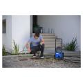 plystiko mixanima nilfisk core home power control 130 bar 1500watt patio 6m 128471259 extra photo 1