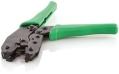 logilink crimp tool pensa kalodion cat 6 cat 6a 8p8c shielded plug wz0029 extra photo 1