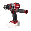 drapanokatsabido mpatarias einhell te cd 18v solo brushless 4513850 photo