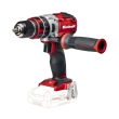 drapanokatsabido kroystiko mpatarias einhell te cd 18v solo brushless 4513860 photo