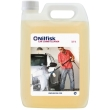 nilfisk accessory car combi cleaner aporrypantiko 25l 125300390 photo