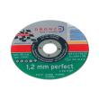 diskos kopis marmaroy dronco 115mm 12mm 27270 photo