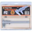 paxymetro tactix metalliko me thiki 150mm 245011 photo