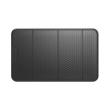 baseus folding bracket antiskid pad black photo