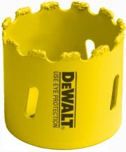 diamantokorones dewalt 64x40mm dt8163 photo