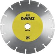 diamantodiskoi kopis domikylik dewalt 230x222x23mm dt3731 photo