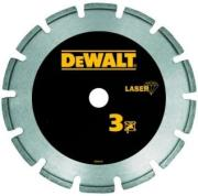 diamantodiskoi kopis sklirylik dewalt 180x222x24mm dt3762 photo
