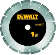 diamantodiskoi kopis mpetoy dewalt 115x222x2mm dt3740 photo