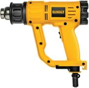 pistoli thermoy aera ilektriko dewalt 1800w d26411 photo