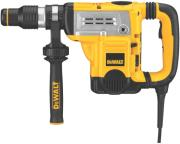 pistoleto reymatos ilektriko dewalt sds max 12j 45mm 1250watt avc ctc d25602k photo