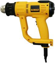 pistoli thermoy aera dewalt 2000watt me psifiaki othoni led d26414 photo