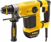 pistoleto ilektriko sds plus dewalt 42j 1000watt 42j xamilon kradasmon d25430k photo