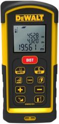 metritis apostasis laser 100m tough dewalt dw03101 photo