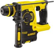 pistoleto mpatarias dewalt sds plus 18v xr 21j 20mm dch253n photo