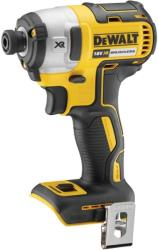 xxx palmiko katsabidi mpatarias dewalt 18v xrp li ion brushless no battery dcf887n photo