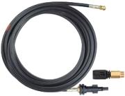 dewalt accessory lastixo plystikoy 16m dxpw001 002 003 004 43421 photo