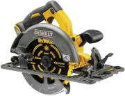 diskopriono mpatarias ragas dewalt 190mm 67mm brushless 54v xr flexvolt solo dcs576n photo