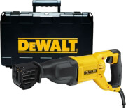 segatsa ilektriki dewalt 1100watt dwe305pk photo