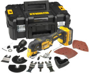 polyergaleio talanteysis dewalt brushless 18v 2x4ah li ion brushless balitsa dcs355m2 photo