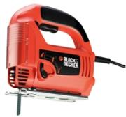 sega ilektriki black decker rythmizomenis taxytitas 450w ks656pej photo