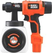 xeirolabi gia pistolia bafis black decker ivlr400 bdrsa05 photo