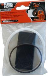 service kit gia pistolia bafis black decker ivlr400 bdpsa06 photo