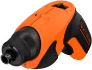 katsabidi mpatarias black decker 36v li ion 15ah cs3651lc photo