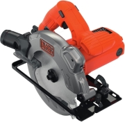 diskopriono ilektriko black decker 66mm 190mm 1250 watt cs1250l photo