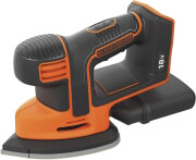 tribeio mouse black n decker 18v li ion solo bdcds18n photo
