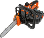 alysopriono mpatarias black n decker 18v 2ah lion 25cm lama gkc1825lst photo