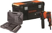 drapano kroystiko black decker 710watt balitsaki kasetina 80 axesoyar beh710ka80 photo