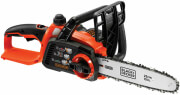 alysopriono mpatarias black n decker 18v li ion solo gkc1825lb photo