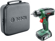 drapanokatsabido mpatarias bosch easy drill 12v li ion 15ah 06039b3000 photo