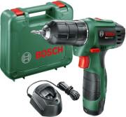 drapanokatsabido mpatarias bosch easy drill 1200 12v li ion 15ah 2 taxytiton balitsa 06039a210a photo