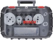 set 9 tem potirotrypana bosch progressor wood metal 2608594190 photo