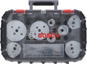 set 11 tem potirotrypana bosch progressor wood metal 2608594194 photo