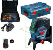 grammiko laser bosch pro gcl 2 50 cg 2ah rm2 kasetina axesoyar l boxx 06159940kf photo