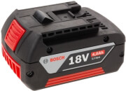 mpataria bosch gba 18v 4ai 2607336816 photo