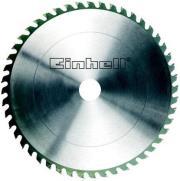 diskos kopis xyloy gia faltsopriona einhell 250mm 48dontia 4311111 photo