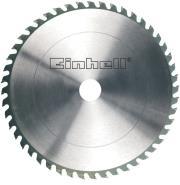 diskos kopis gia metalla plastika xylo einhell me 48 dontiaf 250x f 30mm 4502157 photo