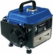 ilektrogennitria benzinokiniti einhell bt pg850 3 650w 165hp 4151235 photo